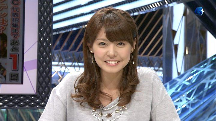 miyazawa20130213_06.jpg