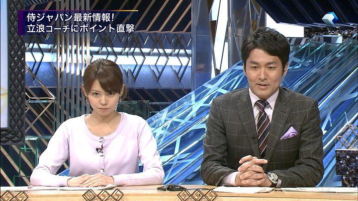 miyazawa20130219_02.jpg