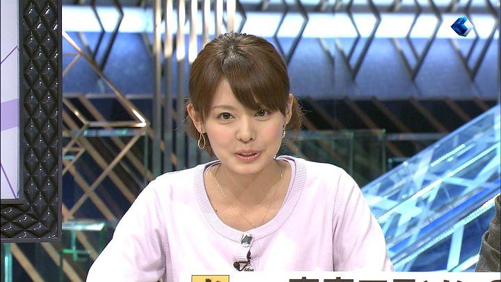 miyazawa20130219_07.jpg