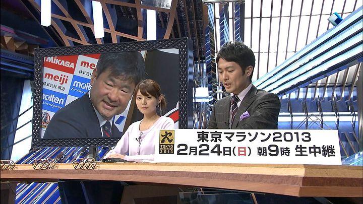 miyazawa20130219_11.jpg