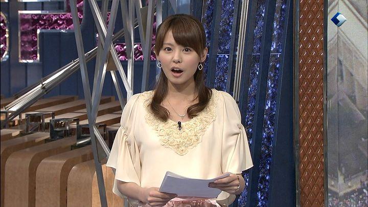 miyazawa20130220_04.jpg