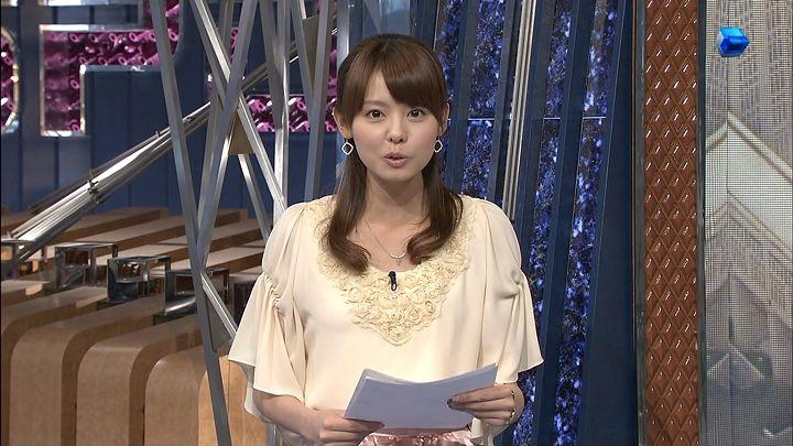 miyazawa20130220_05.jpg