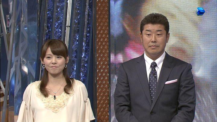 miyazawa20130220_07.jpg