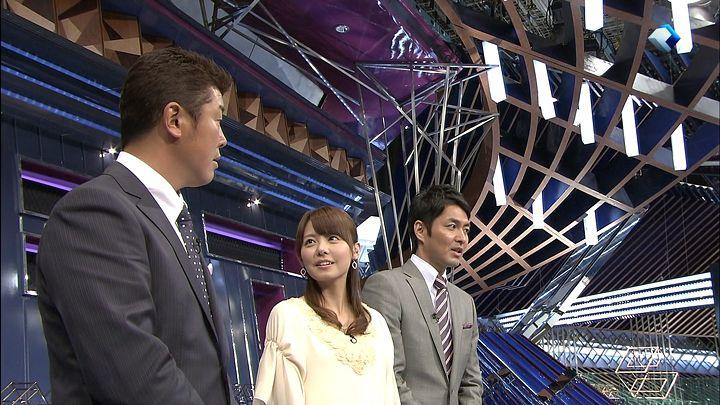 miyazawa20130220_09.jpg