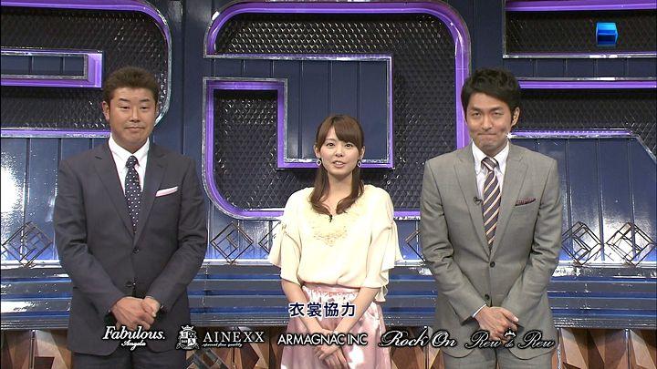 miyazawa20130220_10.jpg