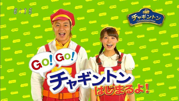 miyazawa20130224_02.jpg