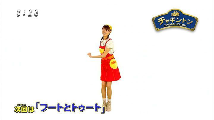 miyazawa20130224_13.jpg