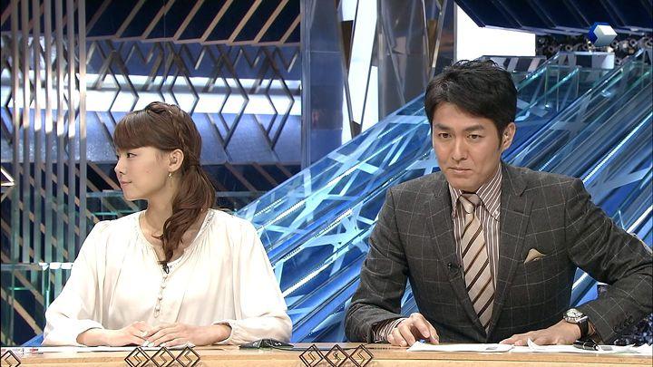 miyazawa20130306_06.jpg