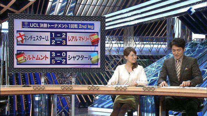 miyazawa20130306_08.jpg