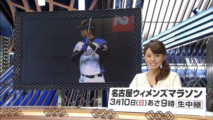 miyazawa20130306_09.jpg