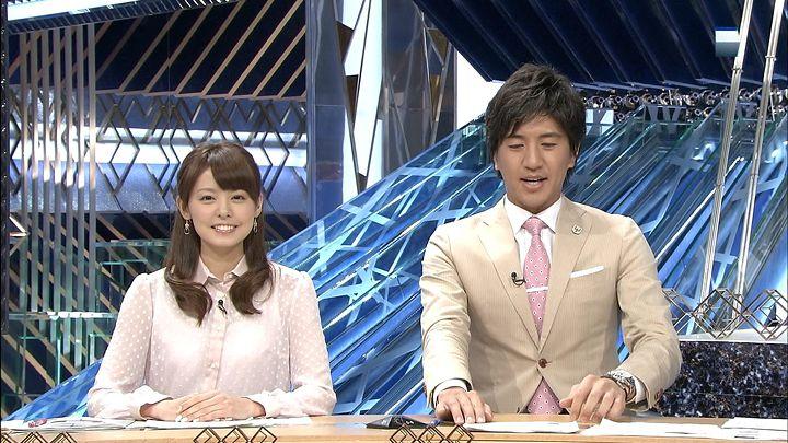 miyazawa20130313_02.jpg