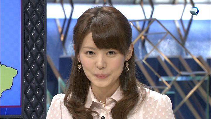 miyazawa20130313_06.jpg