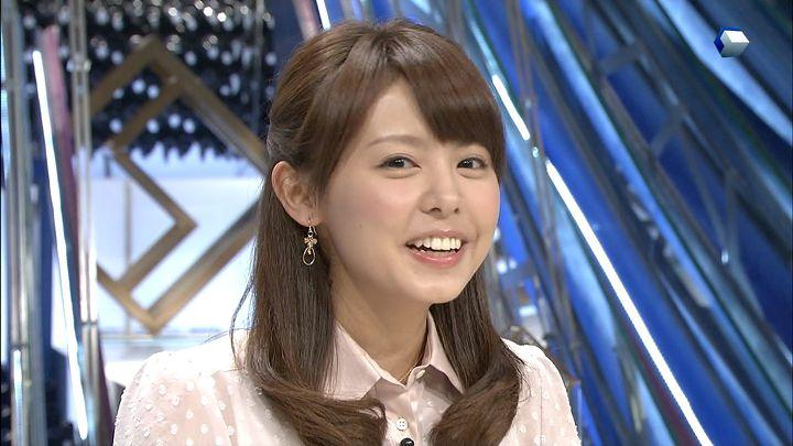 miyazawa20130313_09.jpg
