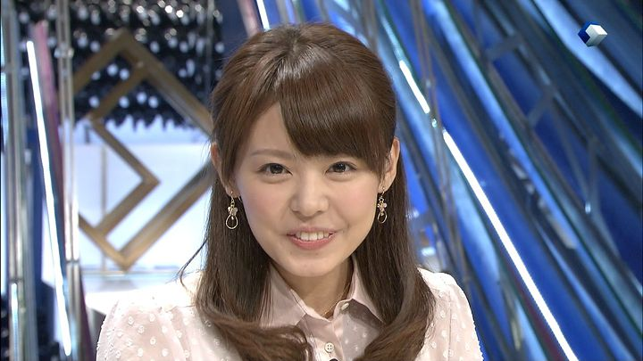 miyazawa20130313_10.jpg