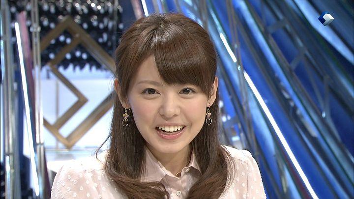 miyazawa20130313_11.jpg