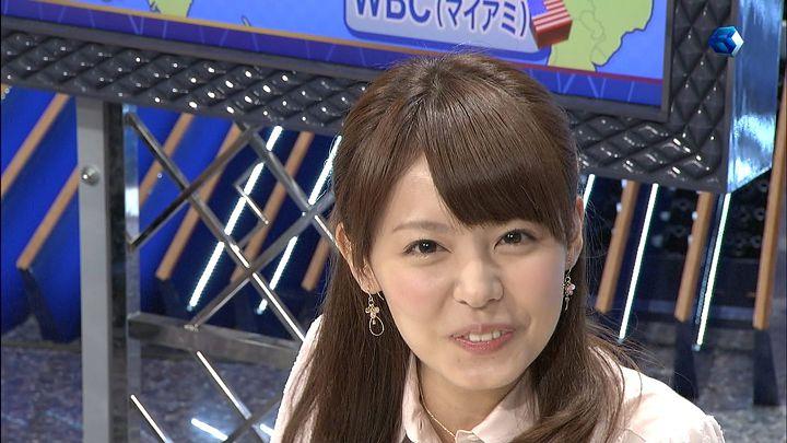 miyazawa20130313_12.jpg