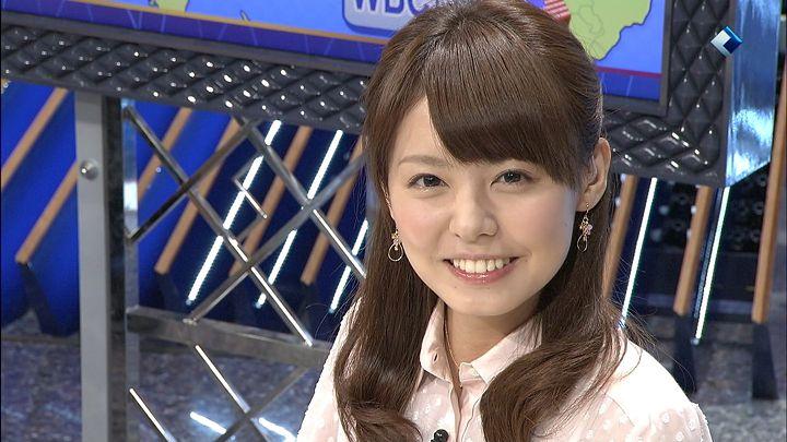 miyazawa20130313_13.jpg