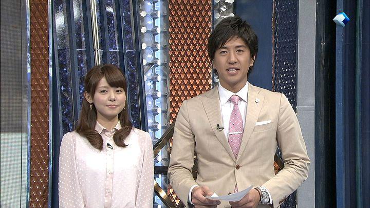 miyazawa20130313_15.jpg