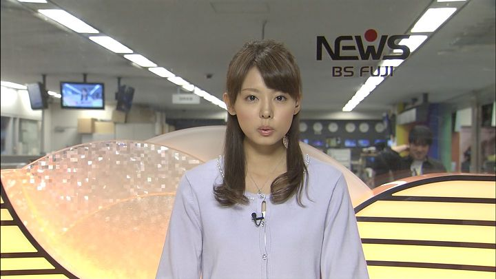 miyazawa20130318_03.jpg