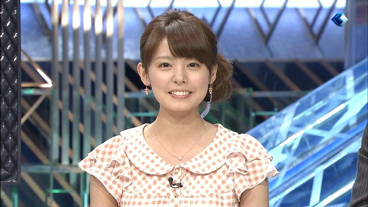 miyazawa20130319_02.jpg