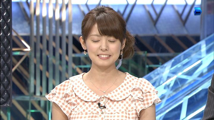 miyazawa20130319_04.jpg
