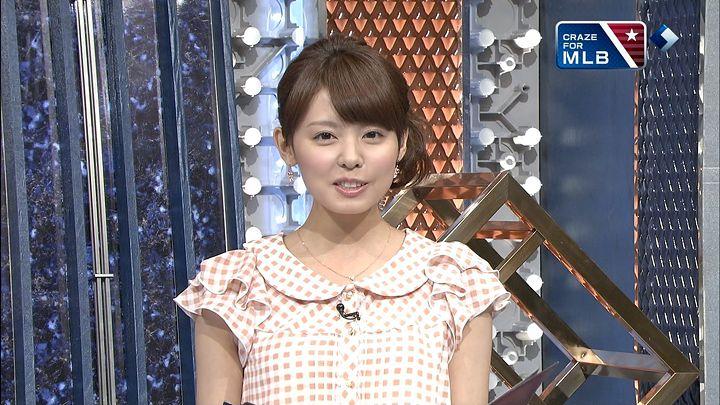 miyazawa20130319_06.jpg