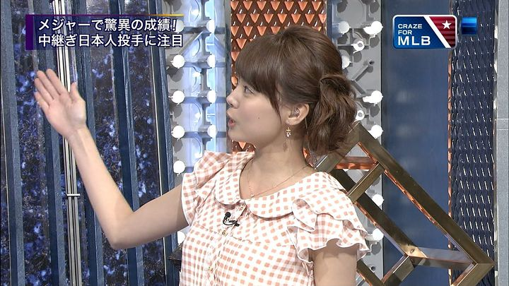 miyazawa20130319_07.jpg