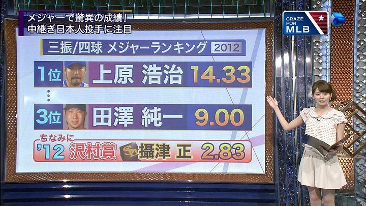miyazawa20130319_08.jpg