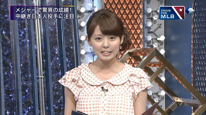 miyazawa20130319_09.jpg