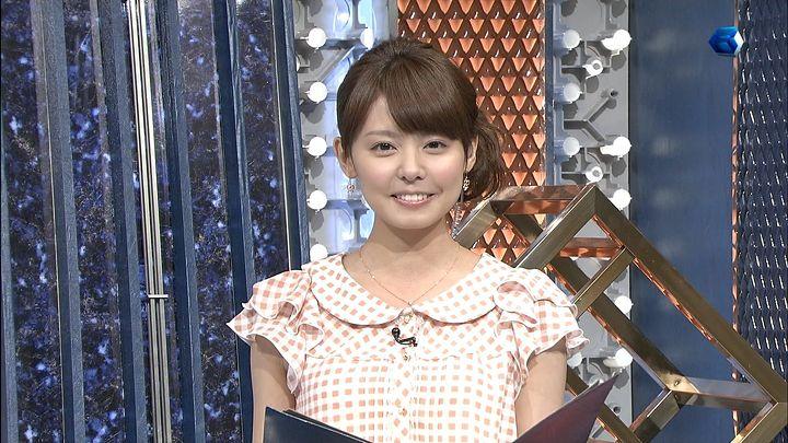 miyazawa20130319_10.jpg