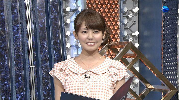 miyazawa20130319_13.jpg