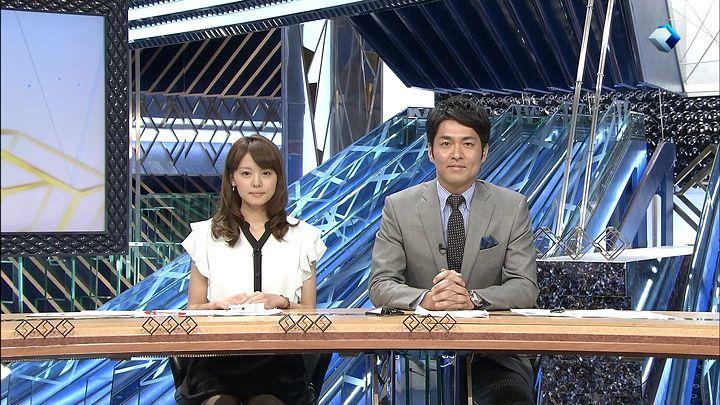 miyazawa20130320_01.jpg