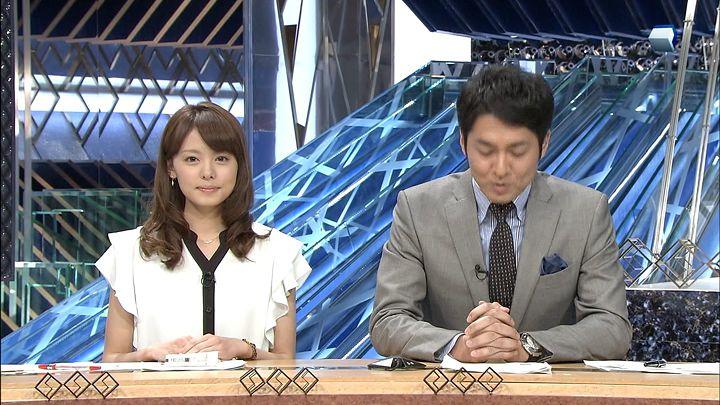 miyazawa20130320_02.jpg