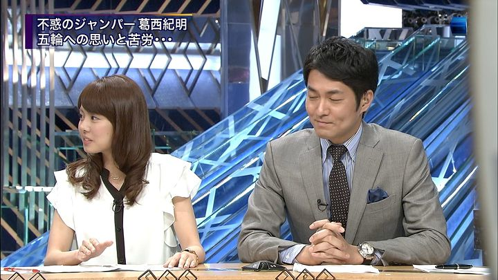 miyazawa20130320_07.jpg
