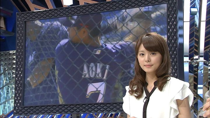 miyazawa20130320_08.jpg