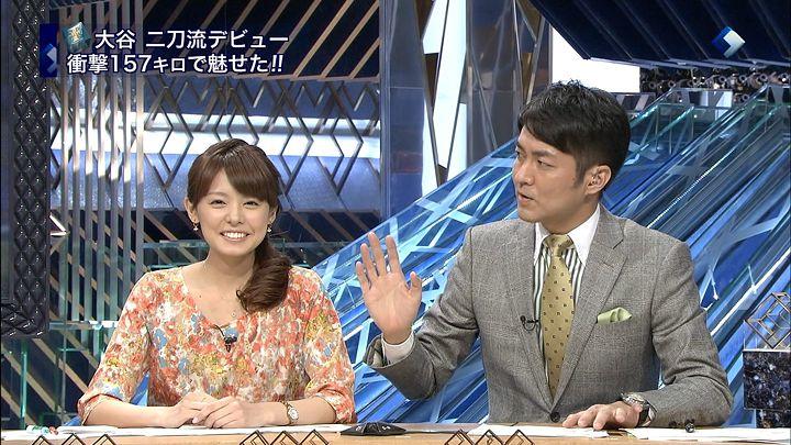 miyazawa20130321_05.jpg