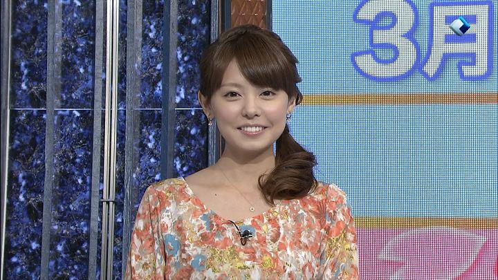 miyazawa20130321_09.jpg