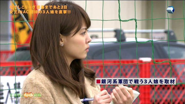 miyazawa20130321_14.jpg