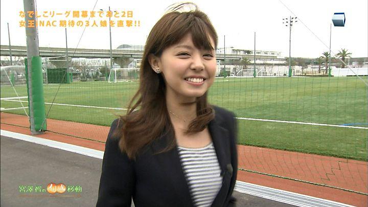 miyazawa20130321_17.jpg