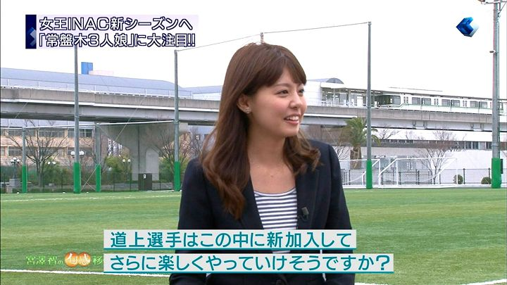 miyazawa20130321_18.jpg