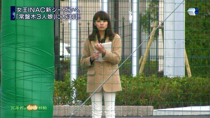 miyazawa20130321_21.jpg