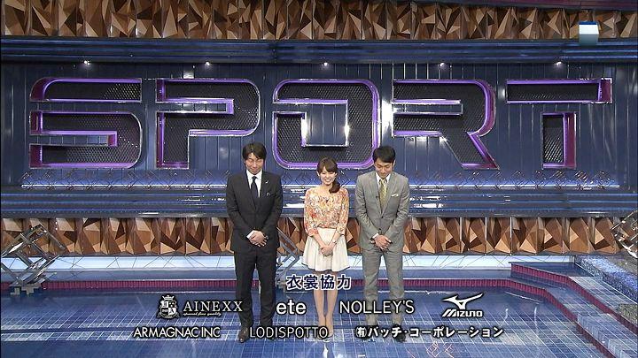 miyazawa20130321_24.jpg