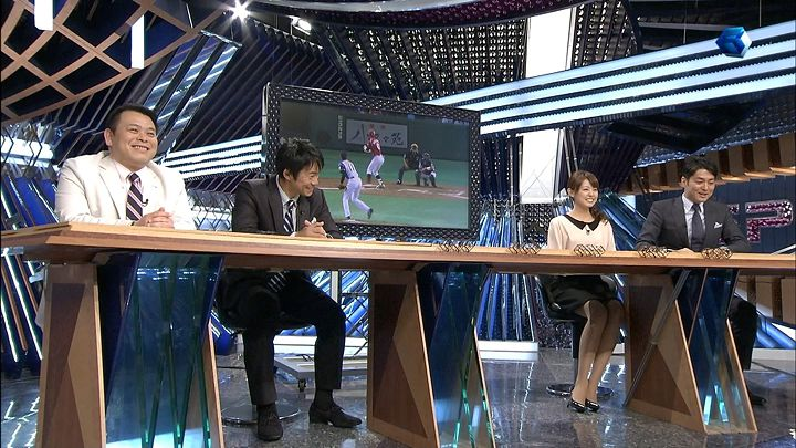 miyazawa20130326_03.jpg