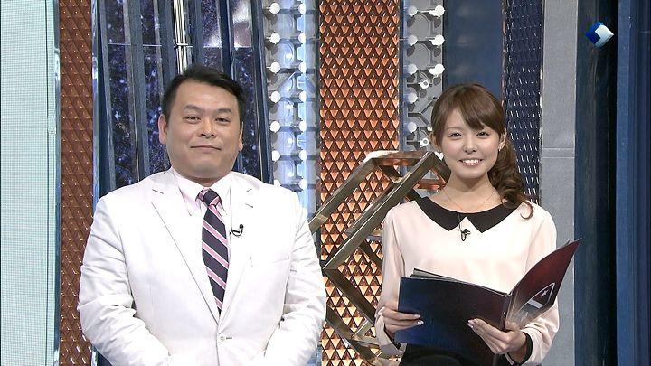 miyazawa20130326_12.jpg