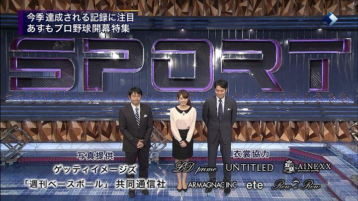 miyazawa20130326_14.jpg