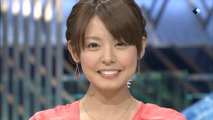 miyazawa20130327_05.jpg
