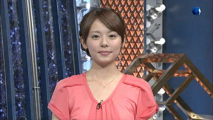 miyazawa20130327_06.jpg