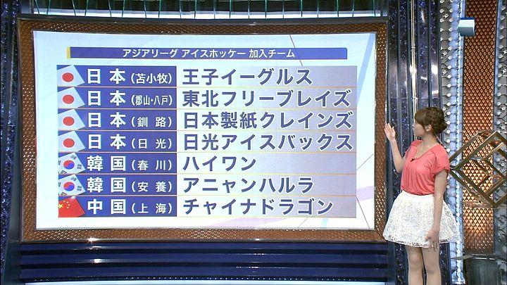 miyazawa20130327_09.jpg
