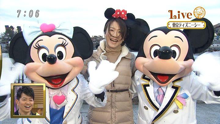 oshima20121231_03.jpg