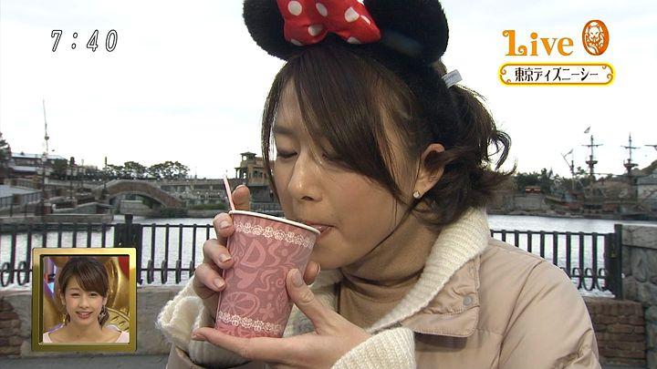 oshima20121231_09.jpg